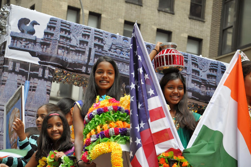 Telangana Float at India Day Parade NYC2014 - DSC_0456-001.JPG