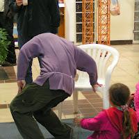 Hanukkah 2003  - 2003-01-01 00.00.00-27.jpg