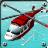Rescue Team mobile app icon