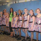 recital 2011 166.JPG