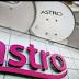Siaran Percuma Astro 2 December 2015 Hingga 4 January 2016