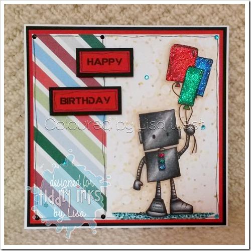 Roboto (1)