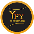 YPY Productions