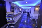Фото 12 Club Hotel Belpinar