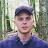 Daniel Enström avatar image