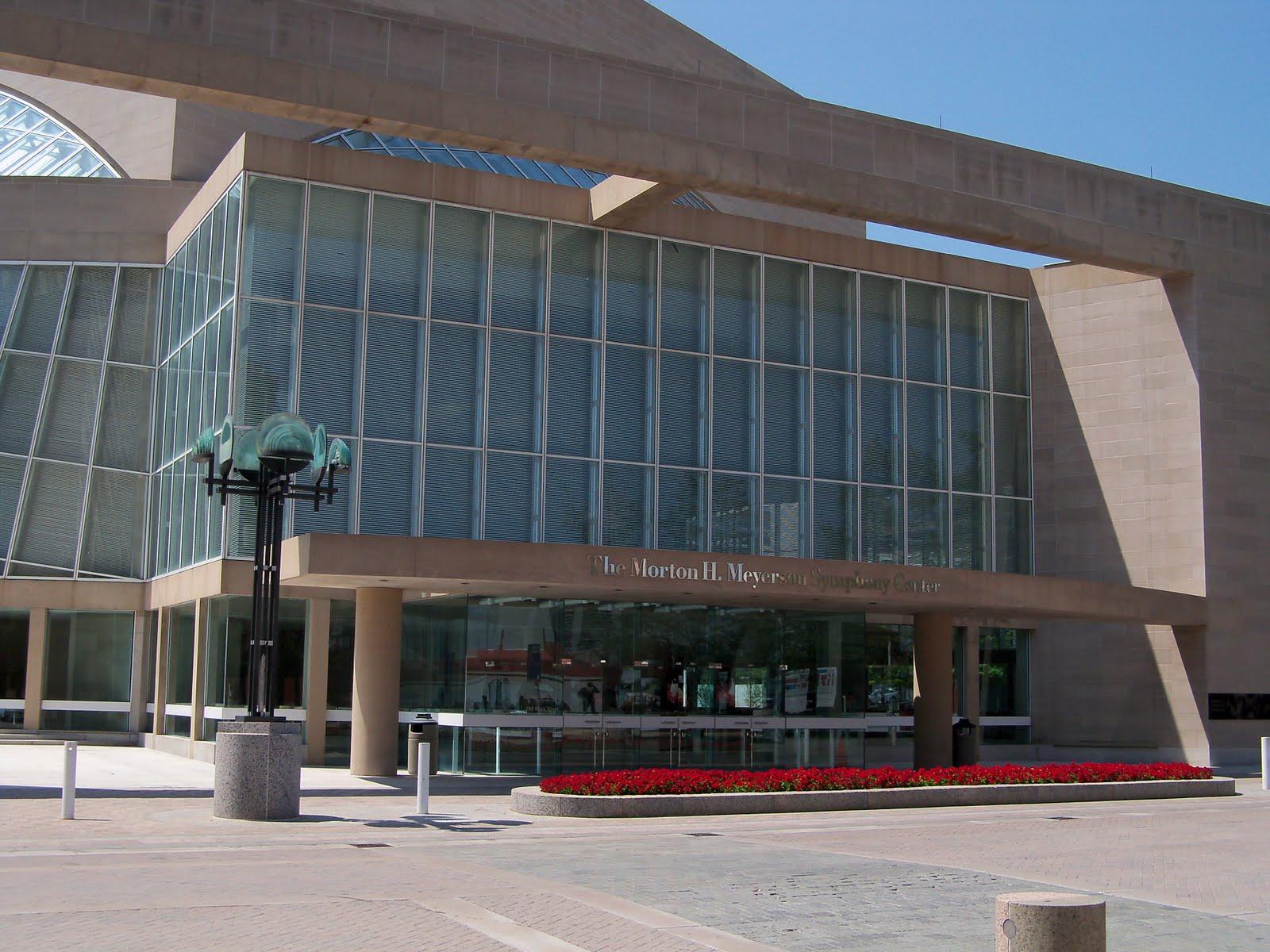 Dallas Fort Worth vacation - 100_9850.JPG