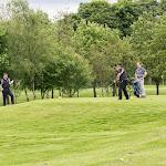 Tica golf 131.jpg
