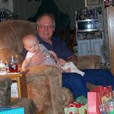 Christmas 2012 - 115_4653.JPG