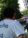 Acampamento de Verão 2011 - St. Tirso - Página 6 P8022386