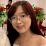 Mitsuki Ariely's profile photo