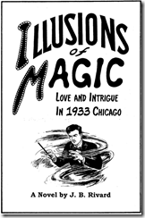 02_Illusions of Magic