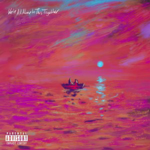 [Music] Dave Ft Wizkid – System - Omatunes