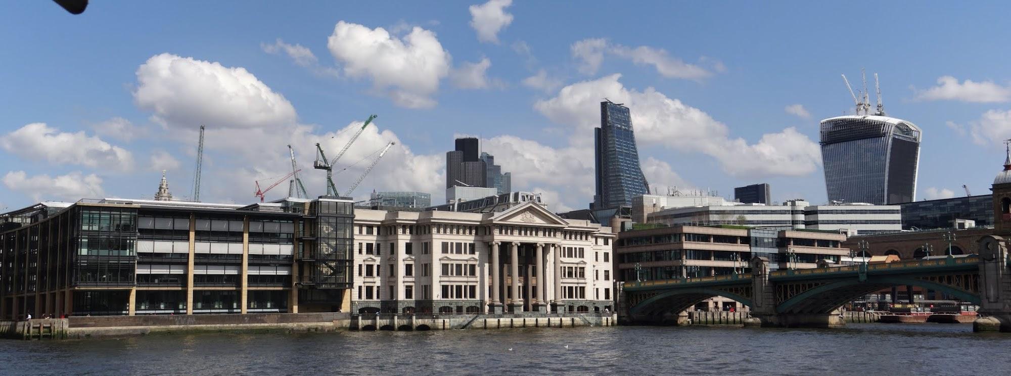 London_51.jpg
