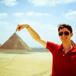 Egypt Edits (76 of 606).jpg