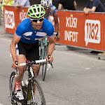 2013.06.01 Tour of Estonia - Tartu Grand Prix 150km - AS20130601TOETGP_213S.jpg