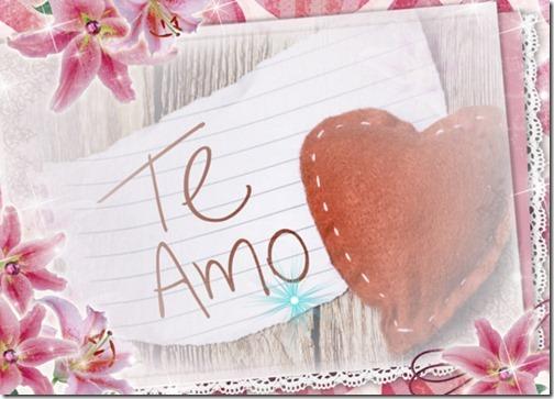 corazones amor te quiero 14febrero 444(24)