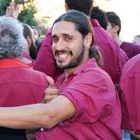 17a Trobada de les Colles de lEix Lleida 19-09-2015 - 2015_09_19-17a Trobada Colles Eix-111.jpg