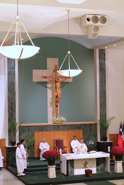 Our Lady of Sorrows Celebration - IMG_6289.JPG