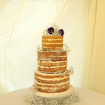 Naked Wedding cake 1.JPG