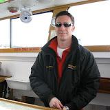 Seal Cruise - seal5.jpg