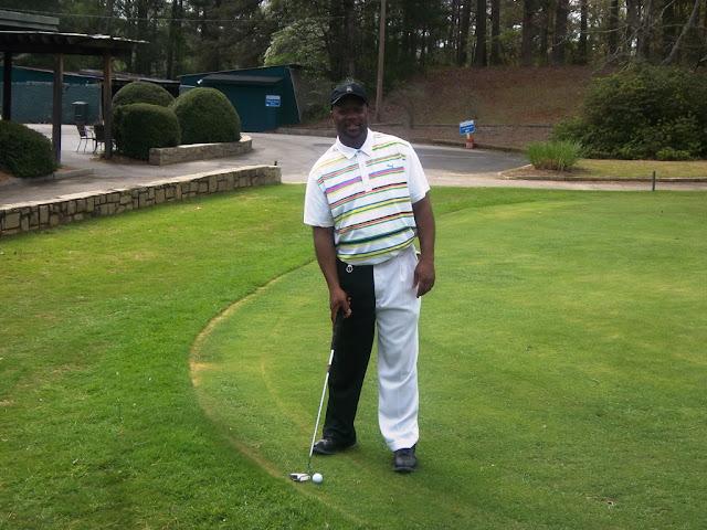 2011 NFBPA-MAC Golf Tournament - Golf%2BV1%2BApril%2B8%252C%2B2011%2B118.JPG