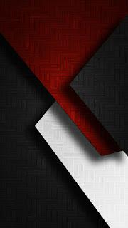 اجمل خلفيات شاشة الهاتف الذكي أجمل خلفيات شاشة موبايل  hd wallpapers for smartphones