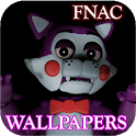 FNAC Wallpapers icon