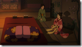 [Ganbarou] Sarusuberi - Miss Hokusai [BD 720p].mkv_snapshot_00.54.47_[2016.05.27_03.20.04]