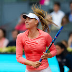 Maria Sharapova - Mutua Madrid Open 2015 -DSC_2532.jpg