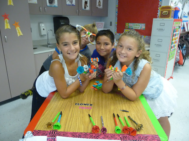 2012 JA Fair at Laurel Oak Elementary - P1010492.JPG