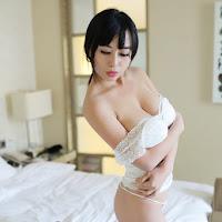 [XiuRen] 2014.03.18 No.114 黃可christine [119P] 0089.jpg