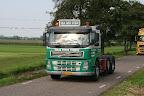 Truckrit 2011-094.jpg