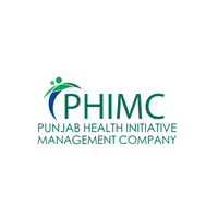Punjab Health Institute Of Management Company PHIMS Lahore Latest Jobs 2021