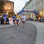 Acqui - corsa podistica Acqui Classic Run (113).JPG
