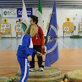 Trofeo Casciarri - DSC_6240.JPG