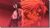 Ushio to Tora - 26 -25