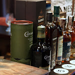Irish whiskey2.jpg