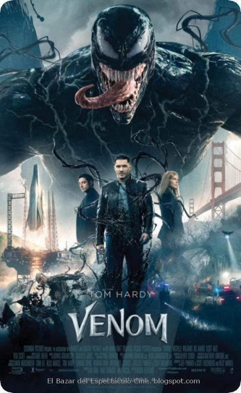 Venom-Pay-off-poster-En-Cines-4-Octubre-400x650.jpeg