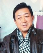 Ren Xuehai China Actor
