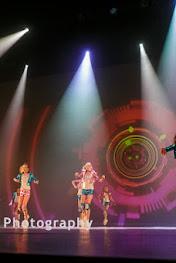 HanBalk Dance2Show 2015-6159.jpg