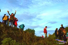 dieng plateau 5-7 des 2014 nikon 50