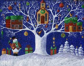 christmastreevillage72.jpg