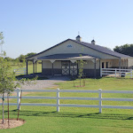 Horse Barn Pictures