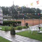 2012 Open toernooi
