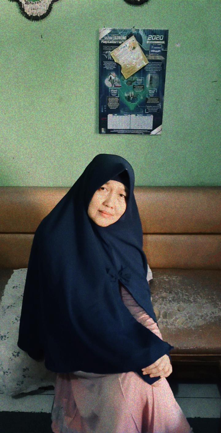 Idul Adha : Bentuk Ketaatan Yang Hakiki