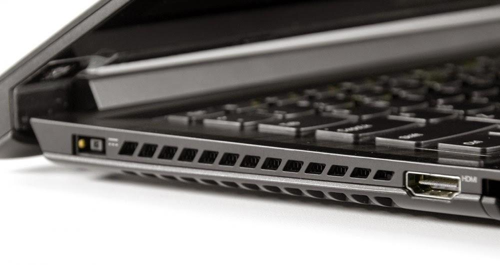 Lenovo Flex 2 - Trải Nghiệm Và Thưởng Thức Công Nghệ Giải Trí. - 60675