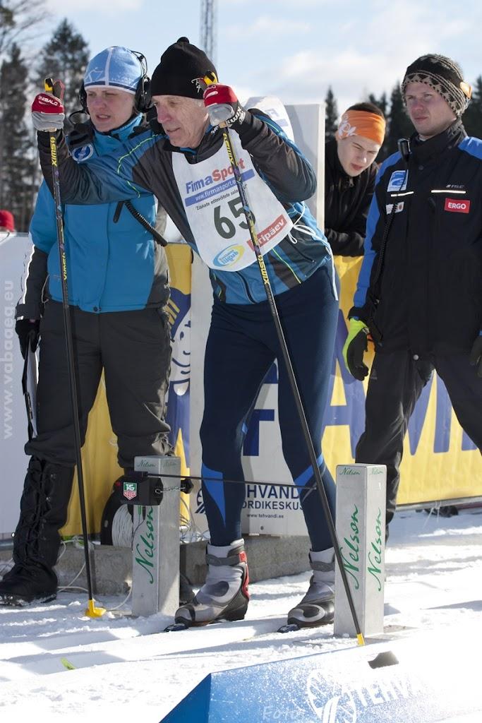 04.03.12 Eesti Ettevõtete Talimängud 2012 - 100m Suusasprint - AS2012MAR04FSTM_156S.JPG