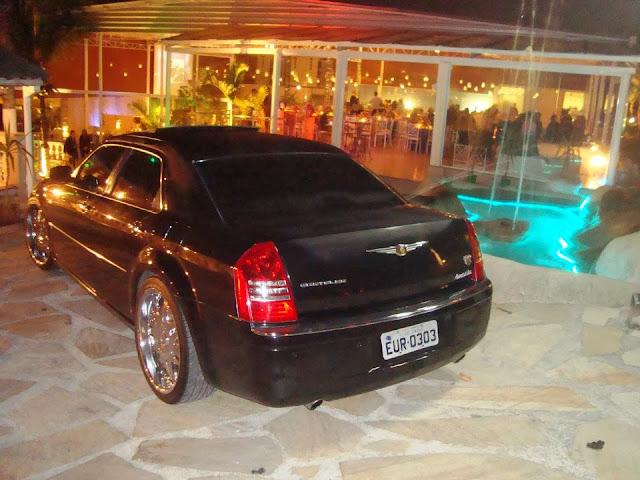 Chrysler 300C - c300%2Bcasamento.jpg