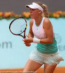 Caroline Wozniacki - Mutua Madrid Open 2014 - DSC_7684.jpg