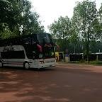 Defqon zaterdag 28-6-2014 (62).jpg